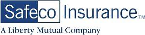 Mobile Home Insurance Partner3
