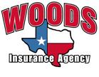 Decatur Mobile Home Insurance